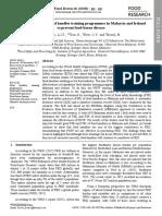 fr-2017-015.pdf