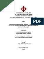 T-UCSG-PRE-MED-ENF-256.pdf