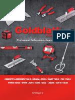Goldblatt_catalogue-compressed.pdf