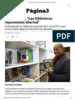 "Skye Patrick_ ""Las Bibliotecas Representan Libertad"" _ Página3"