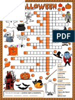 halloween-crossword-crosswords-fun-activities-games 32442
