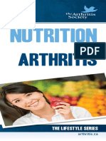 ENG_NutritionArthritis.pdf