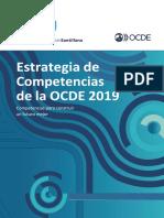 Competencias para construir un futuro mejor OCDE 2019.docx