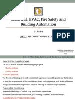 Unit-3; Airconditioning.pdf