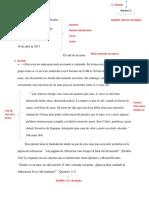 Texto de prueba MLA con anotaciones.docx