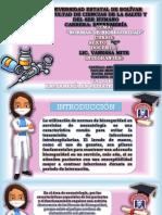 NORMAS-DE-bioseguridad