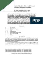 Lab 1A - Heat Transfer Through Aluminum Rod (1).pdf