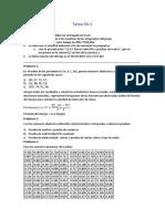 7. DD1-1902B-T71B-Texto