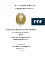 salazar_rf.pdf