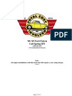60-65_Ford_Falcon_Coil_Spring_IFS
