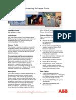 2PAA104361_A_en_Symphony_Harmony_course_M103__WinCAD_Engineering_Software_Tools.pdf
