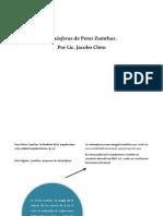 Atmosferas_de_Peter_Zumthor.pdf