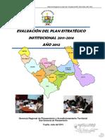 EVALUACION  PEI AÑO 2012 visado (1).pdf