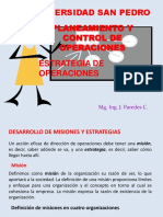 Clase2_PCOEstrategiaOperaciones (1).pptx