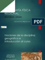CLASE 1 INTRODUCCIÓN Y CONCEPTOS BÁSICOS (1)