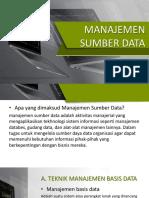 MANAJEMEN SUMBER DATA PPT (kelompok 4).pptx