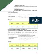 docdownloader.com_dbd-indikator-evaluasi.pdf