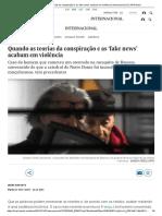 Quando as teorias da conspiração e as 'fake news' acabam em violência _ Internacional _ EL PAÍS Brasil.pdf
