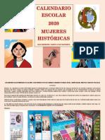 Calendario de Efemérides Escolares Con Perspectiva de Género-convertido (1)