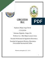 Espinoza Mejia 1723225554
