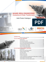 Catalogue-Electrical-Equipment-ans-Products.pdf