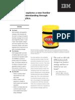 Case#2_KraftAustralia.pdf