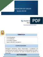 SESION 03-04