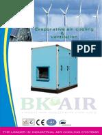 airwasher.pdf