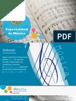 Especialidad de Musica Basica.pptx