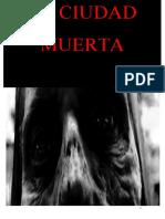 La Ciudad Muerta 1°.pdf