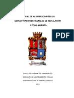 EdiciónAP_V180119