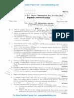 220234753-Digital-Communication-Jan-2014.pdf