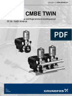 Data-Booklet-CMBE-Twin