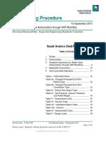 SAEP-1131.pdf