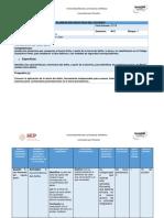 PLANEACIÓN DIDÁCTICA DEL DOCENTE UNIDAD 1 (1).pdf