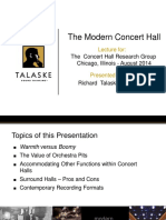 The-Modern-Concert-Hall-by-Rick-Talaske.pdf