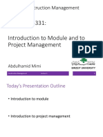 Lecture+1+Introduction+to+Module+and+to+Project+Management-1.pdf