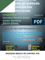 Expo control digital.pptx