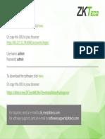 BioTime7.0InstallationPackageAPR2018.pdf