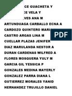 ANALISIS HABILIDADES GERENCIALES.docx