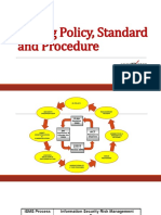 Setting Policy & Standard.pptx