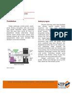 tp-0600-plastic-extrusion.pdf