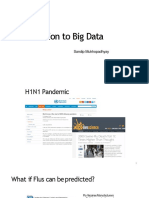 1. Big Data session 1 15082019.pdf