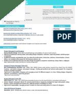 murillo daniela resume 19