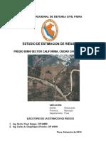 Estimacion Riesgo_predio 88800 Chulucanas