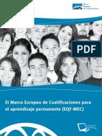 broch_es_Marco Europeo.pdf