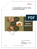 FSMS-Guidance-Documents-Biscuits-Breads-Cakes-Draft-V6-for-website.pdf
