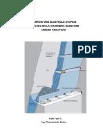 min1-taladroslargosenvetasangostas-fidelyalle-losquenuales-yauliyacu-120912172442-phpapp02.pdf
