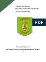 KEBUTUHAN OKSIGENASI.pdf