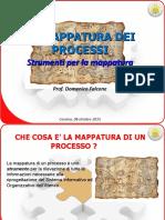 Strumenti_Parte2.pdf